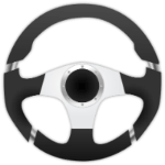 Custom Driving Lesson