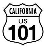Freeway Driving Lesson
