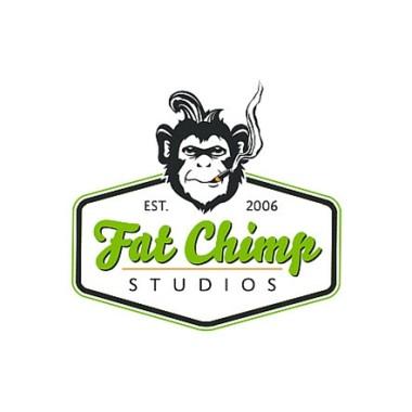 FAT CHIMP STUDIOS