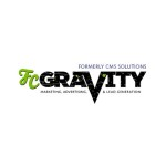 FC GRAVITY