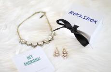 Rocksbox-Jewelry-Subscription -Kendra-Scott-Jewels-Fashion