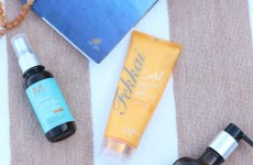 How-to-Protect-Your-Hair-from-Sun-Damage