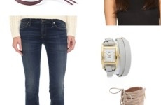 SHOPBOP-SALE-FREINDS-AND-FAMILY