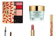 Holiday-Gift-Guide-Beauty