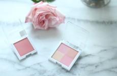 Neutrogena-healthy-blends-blush-pure