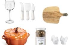Thanksgiving-Hostess-Gift-Ideas