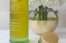 Tata Harper Beauty Products