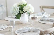 spring-decor-table-scape-ideas