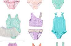 Mermaid Swimsuits