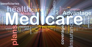 Physicians Credentialing Doctors for Medicare