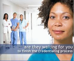Physicians credentialing, doctor credentialing, insurance credentialing, medicare credentialing, physicians claims