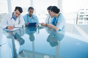 ICD-10 Physicians Credentialing