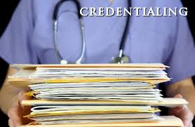 Physicians Credentialing | Doctor Provider Credentialing