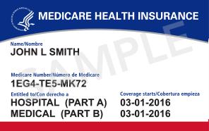 Best Medical Credentialing |Doctor Provider Credentialing