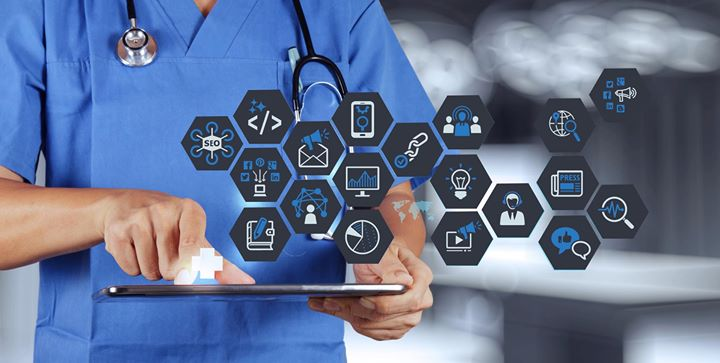 Physicians Credentialing   Doctor Provider Credentialing