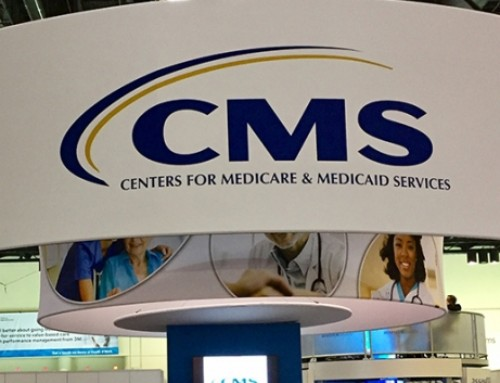 CMS Finalizes Changes to Advance Innovation, Restore Focus on Patients