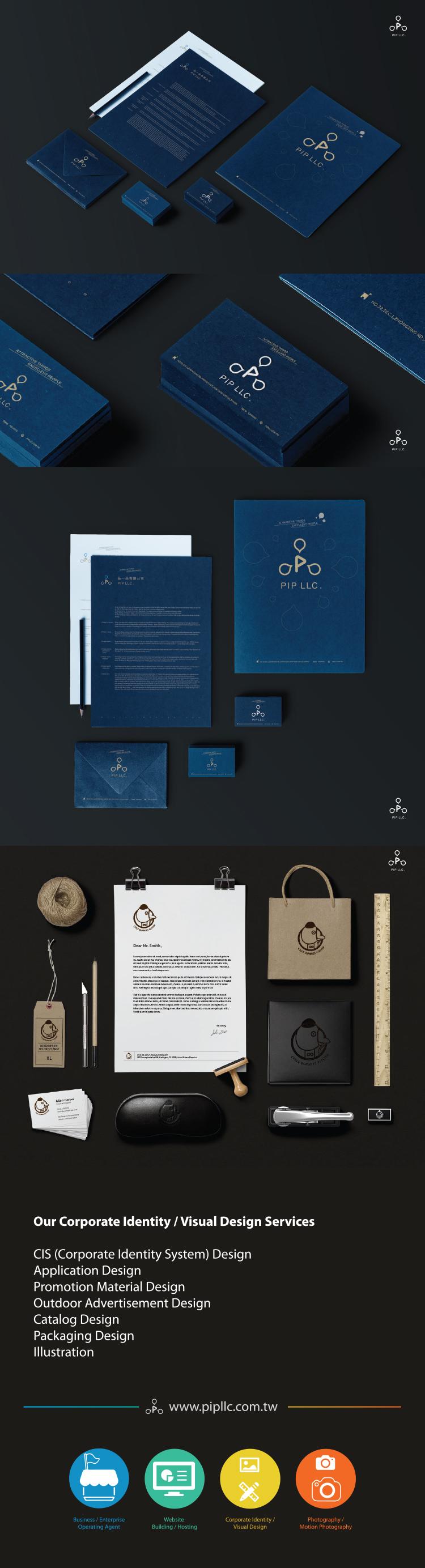 pip-design-service