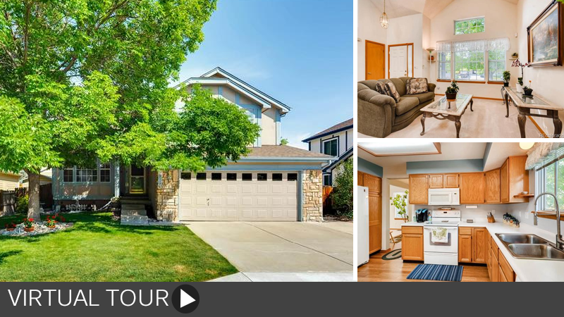 Sold! Priced Right – Happy Clients!!