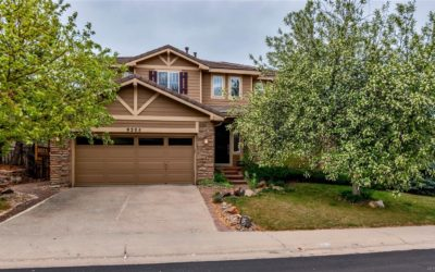 The Perfect Home! These Sellers have Upgraded!!