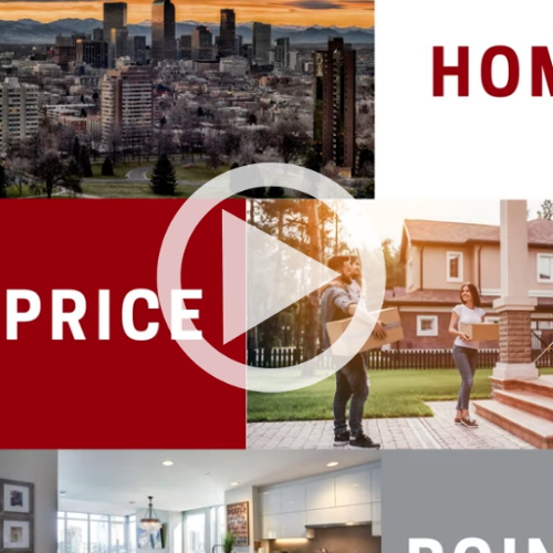 Home Price Points