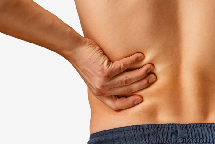back pain, non-surgical spinal decompression therapy, pain, sciatica