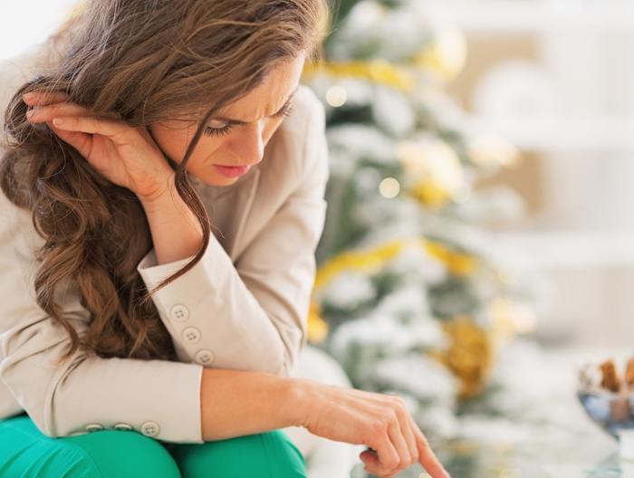 stress, holiday stress, proactive health, healthy, wellness, holistic, chiropractor, chiropractic, nutrition, back pain, tension