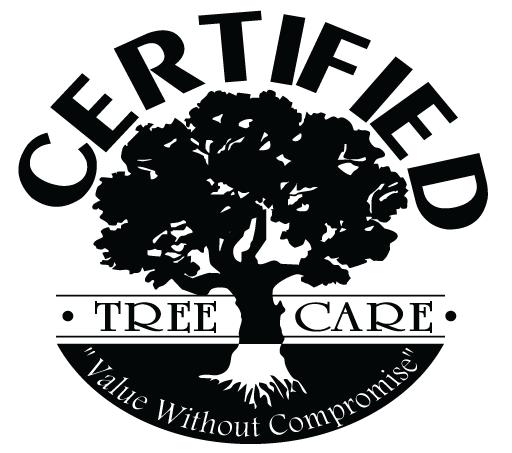 Certified Tree Care LLC