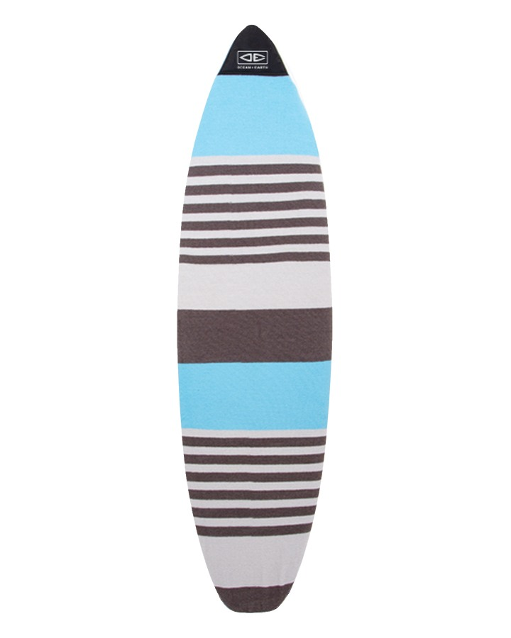 Stretchy Sock for Fish Boards by Ocean and Earth