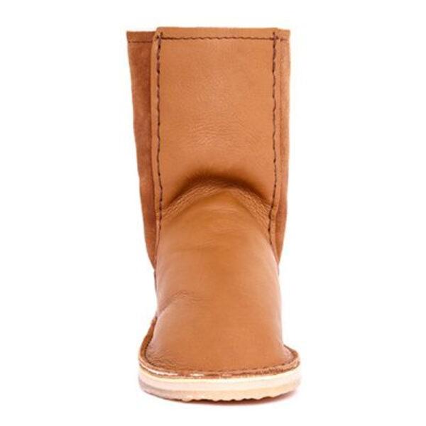 Instep UGG Boots Jbay