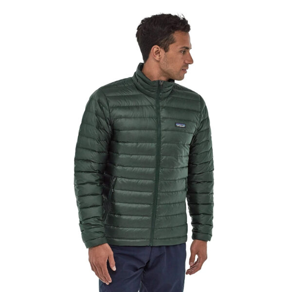 Mens Down Sweater by Patagonia