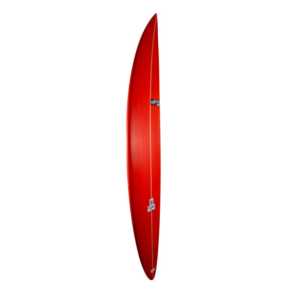 Padillac by Pyzel Surfboards