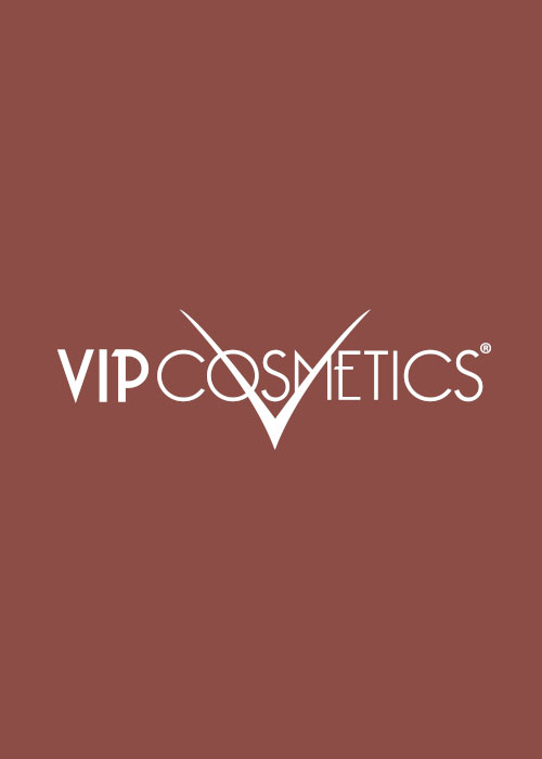 VIP Cosmetics - Ice Coffee Lipstick Gold L007