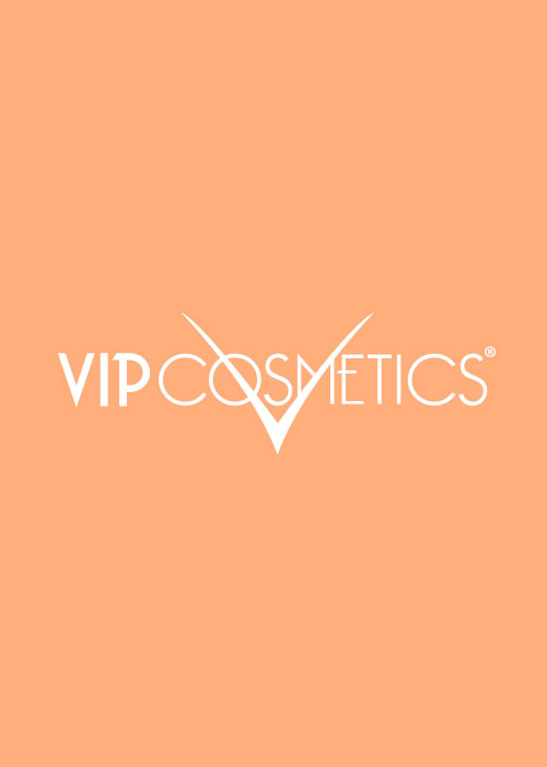 VIP Cosmetics - California Gold Lipstick Gold L109