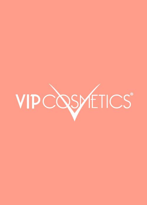 VIP Cosmetics - Bronze Gold Lipstick Gold L110
