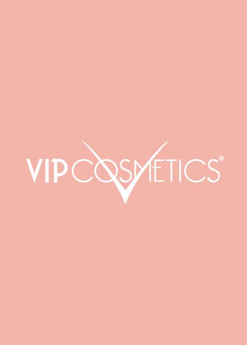 VIP Cosmetics - Deborah Liquid Foundation LF03