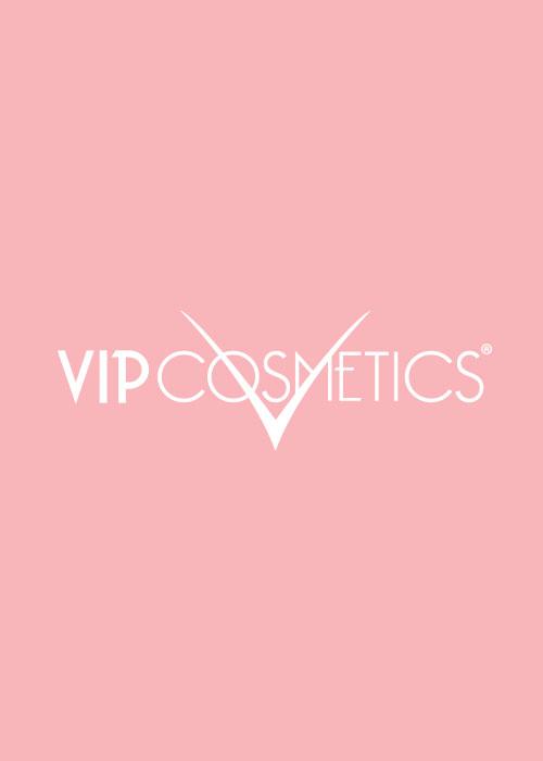 VIP Cosmetics - Pearly Mauve Lipomatic Lipstick VK04
