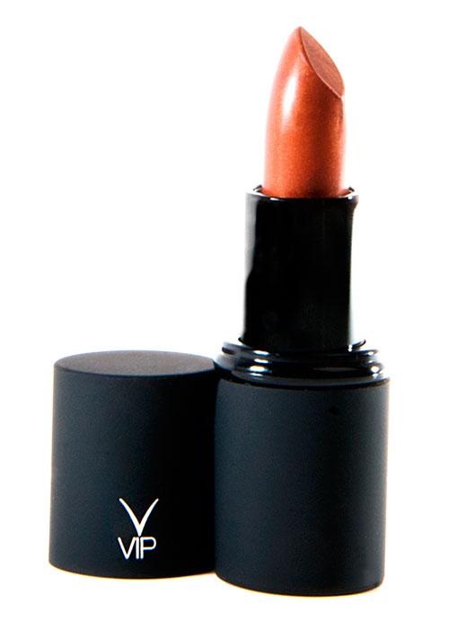 VIP Cosmetics - Forever Lipstick Gold L027