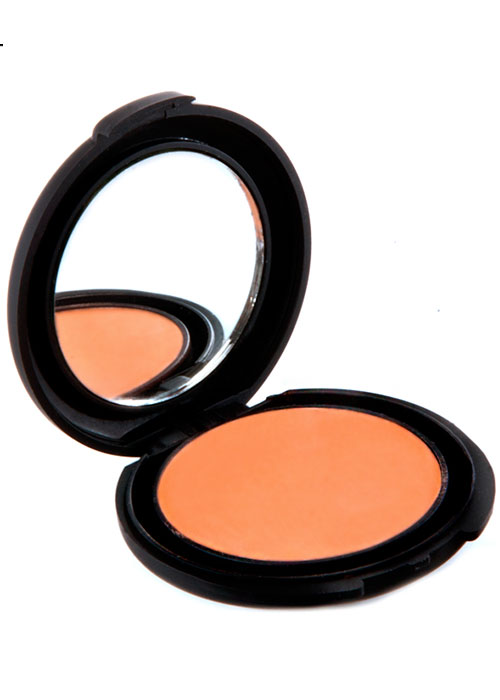 VIP Cosmetics - Sunrise Powder Blush B03