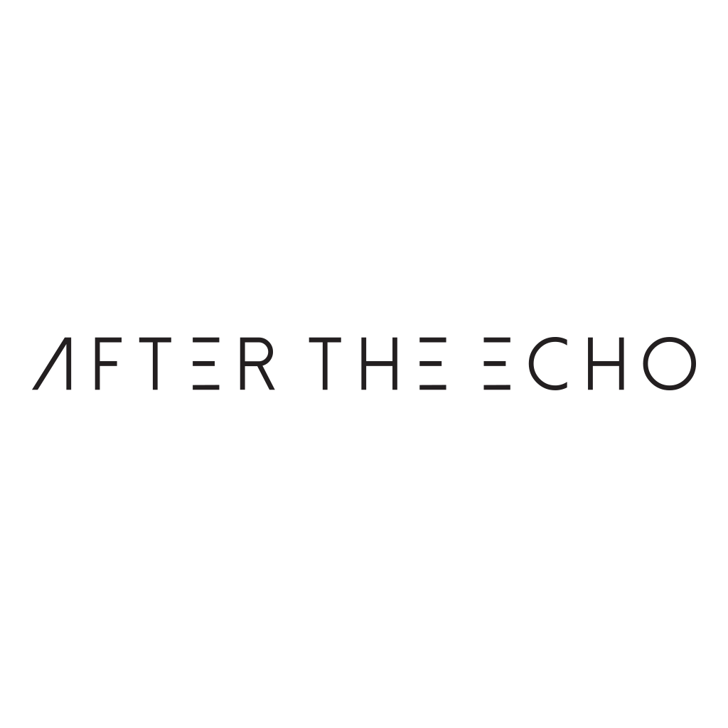 after-the-echo