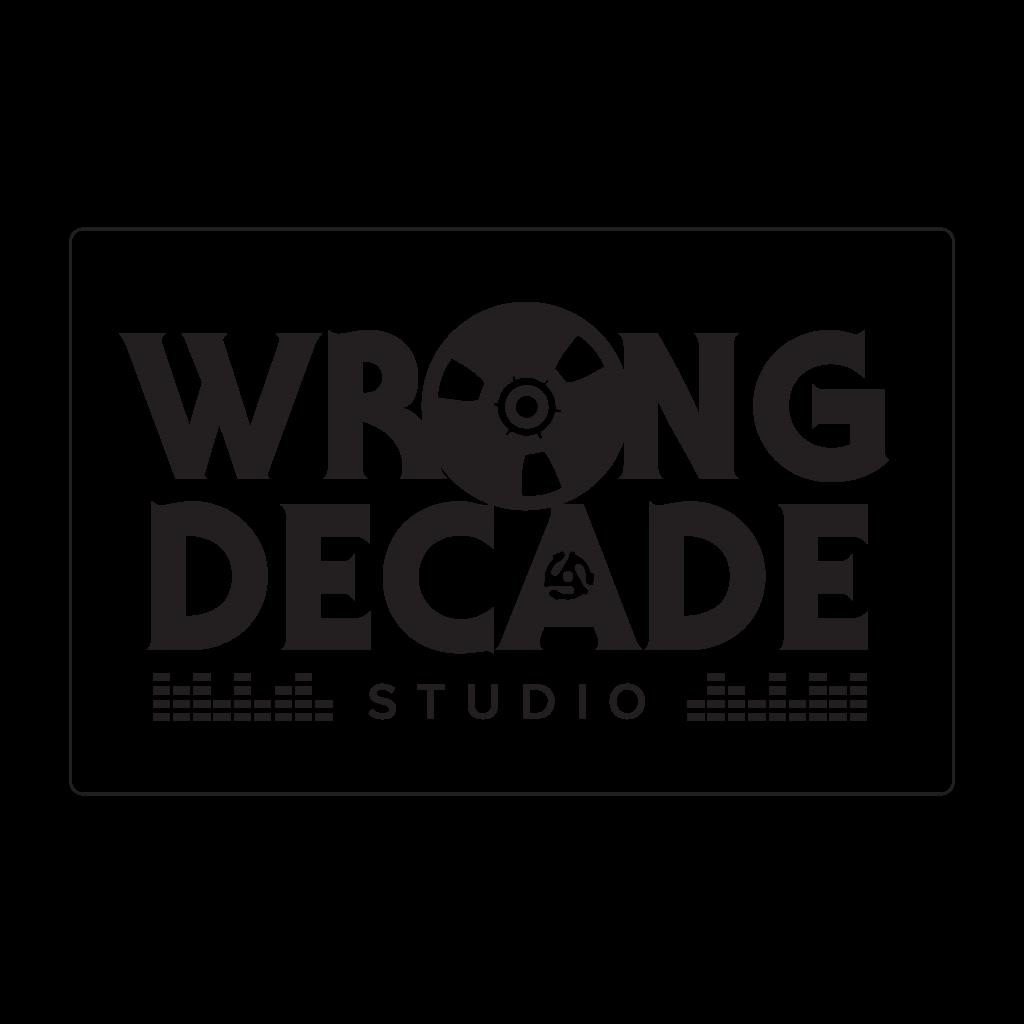 wrong-decade