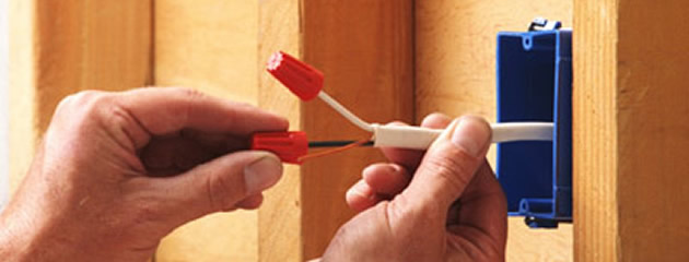 Electric Repair West Palm Beach FL: 3 Tips For Hiring An Excellent Electric Repair West Palm Beach FL