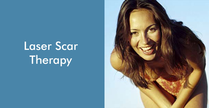 LaserScarTherapy_Comp