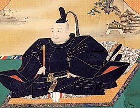 Tokugawa_1