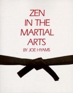 zen 19