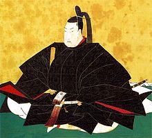 ronin Tsunayoshi