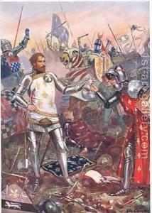 knights 6