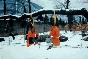 monks 4