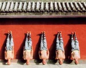 monks 7