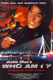 jackie 12
