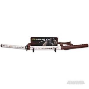Walking Dead Michonne Sword, $249.95